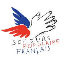 logo-secourspopulaire